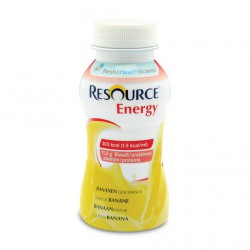 Resource Energy 4btl