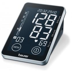 Tensiometre BM58