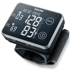 Tensiometre BC58