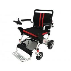 Smartchair XL