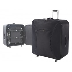Valise de transport Smartchair