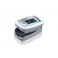 Oxymetre de pouls PO30
