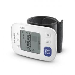 Tensiometre RS4
