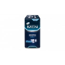 TENA Men Protection...