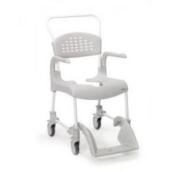 """Chaise de douche CLEAN 3"""" 55cm"""