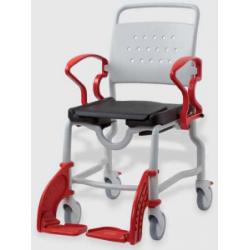 """Chaise de douche BERLIN 3"""""""