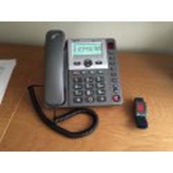 Telephone fixe - Grosses...