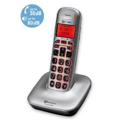 Telephone portable - BIGTEL...