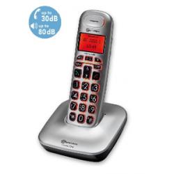 Telephone portable - BIGTEL...