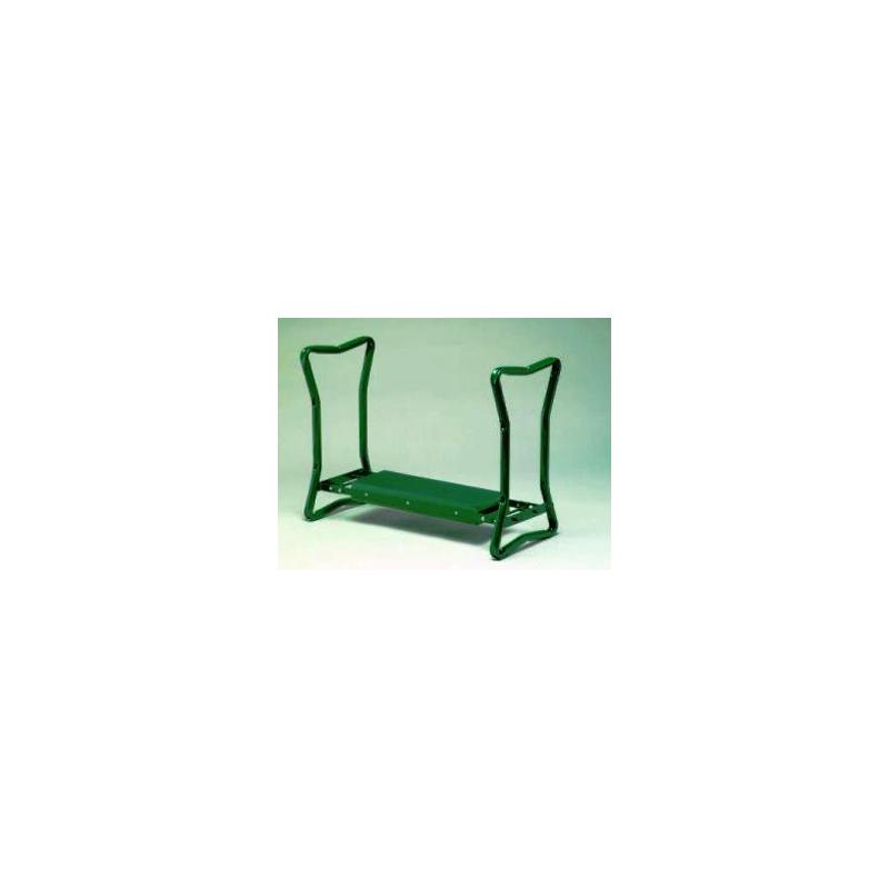 siege de jardin avec poign es. Black Bedroom Furniture Sets. Home Design Ideas