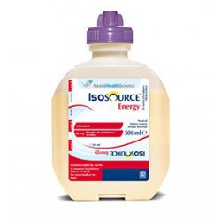 Isosource Energy Smartflex 1L